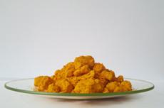 联苯胺黄G (YHY1210)滤饼
