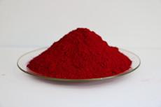 立索尔大红(PR49:1)